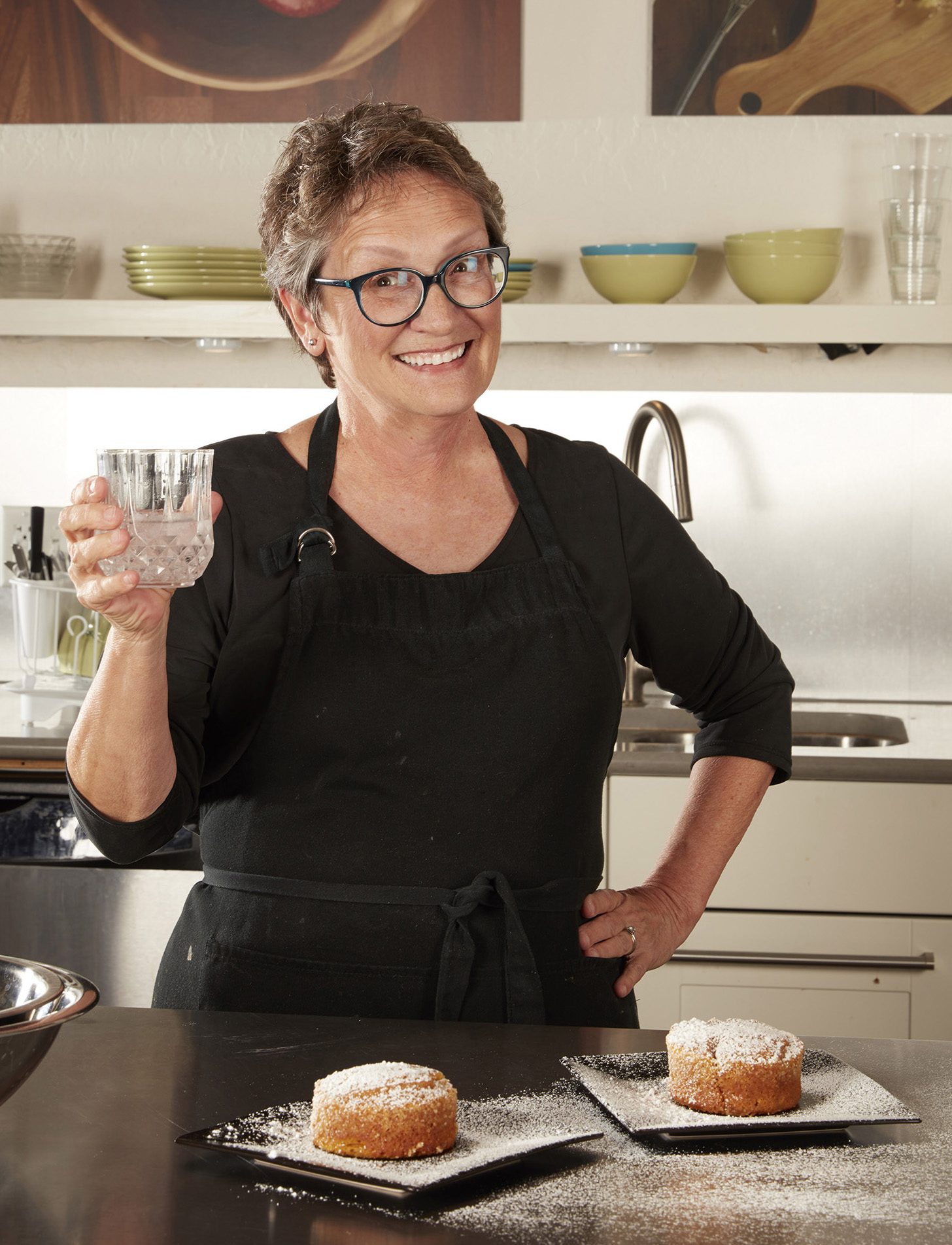 Ellen Straine | Food Stylist