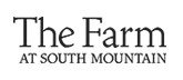 The Farm at South Mountain